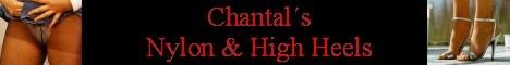 Visit Chantal�s Spanking & Punishment. Freie Spanking Bilder 2500, Live Show, 200 Videos, Kontaktanzeigen, Geschichten Update vom 18.06.2007