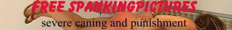 Visit Free Spankingimages. Freie Spanking Bilder 2500, Live Show, 200 Videos, Kontaktanzeigen, Geschichten Update vom 18.06.2007