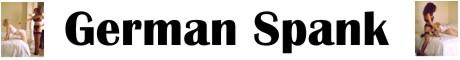Visit Spankingmodels . Freie Spanking Bilder 2500, Live Show, 200 Videos, Kontaktanzeigen, Geschichten Update vom 18.06.2007