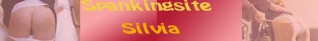 Visit Silvia�s Spanking & Punishment. Freie Spanking Bilder 2500, Live Show, 200 Videos, Kontaktanzeigen, Geschichten Update vom 18.06.2007